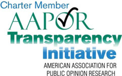 aapor-transparency-initiative